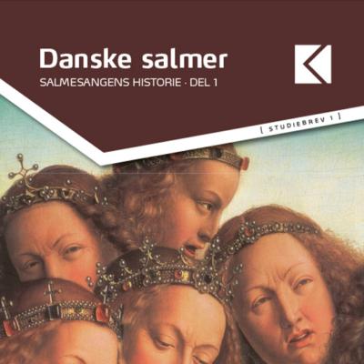 Danske salmer